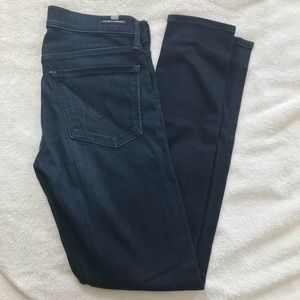 Citizens of Humanity Skinny Jeans, sz 29